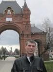 Evgeniy, 55  , Tetyushi