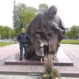Mykhailo mój , 29  , Czestochowa