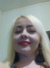 Elena, 47, Россия, Матвеев Курган