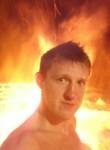 Artem, 30  , Dorokhovo