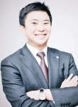 HuaWei, 31  , Lanzhou