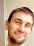 Yudzhin, 41  , Balakovo
