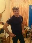 Stanislav, 42  , Tashkent