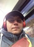 Maksim, 28  , Korolev