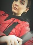 mariya, 28  , Turinsk
