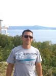 aleksandr, 47, Lviv