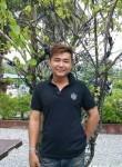 Kok Wee, 35  , George Town