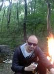 Aleksey, 32, Alchevsk