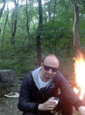 Aleksey, 32, Ukraine, Alchevsk