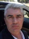 СЕРГЕЙ, 54  , Tashkent