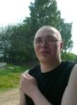 vasya, 37  , Verkhniy Tagil