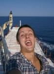 Nikolay Nikola, 31  , Severodvinsk