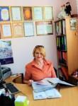 Aleksandra, 65  , Barnaul