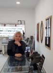 Nina, 47  , Perm