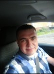 Sergey, 36  , Saint Petersburg