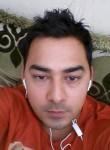 La khan, 30  , Doha