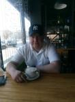 Dmitriy, 33  , Chelyabinsk