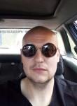 Mikhail, 33, Minsk