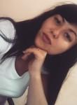 Anastasiya, 27, Belgorod