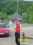 Мирослав, 33  , Uzhhorod
