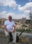 Markus, 73  , Odessa
