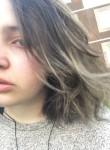 Diana, 18  , Bratsk