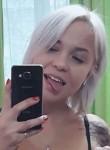 Oksana, 31, Kiev