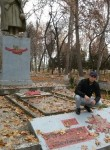 Abdulloev, 30  , Dushanbe