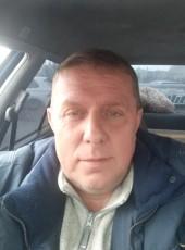 Sergey, 50, Russia, Krasnoobsk