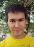 Виталий, 28 лет, Орша
