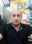 Ramin, 34  , Moscow