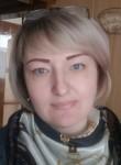 Жанна, 46 лет, Саратов