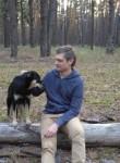 Ilya, 39, Yekaterinburg