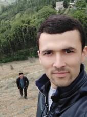 Richboy, 27, Russia, Ufa