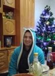 Ivan, 23  , Saint Petersburg
