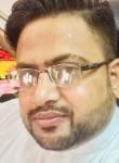 Ayaan Lodhi, 37  , Jhelum