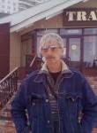 Vladimir, 50  , Abatskiy