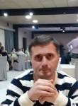 Giorgi bregadze, 36  , Kutaisi
