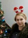 Helen, 46  , Nebug