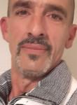 Franck, 50  , Gignac-la-Nerthe