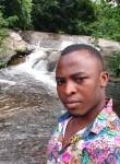 Mrisho, 19  , Magole
