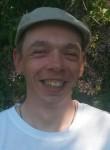 alex, 39  , Kolyshley