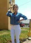 Sylvie, 30  , Bayonne