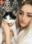 Valeriya, 22, Kiev