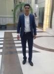 Aqil, 25  , Baku