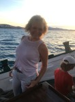 Anastasia, 38  , Juchen