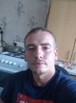 Aleksandr , 28, Yekaterinburg