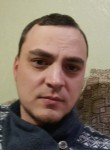 Maksim, 31  , Ibresi