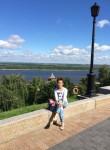 Lyubov, 49, Khimki