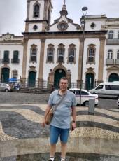 Miguel, 58, Portugal, Amadora